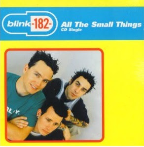 Blink-182-Allt-the-small-things-m4a