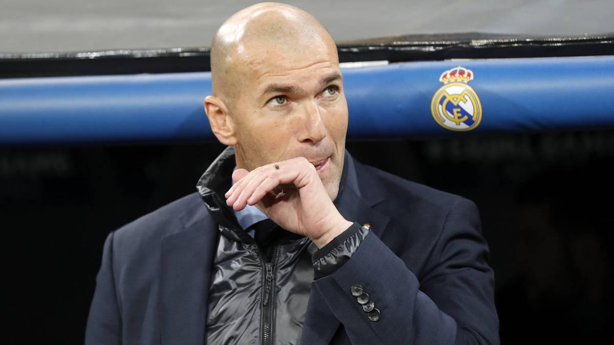 Real Madrid Sempat Dibikin Sulit Lawan Celta Vigo