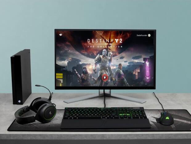 تحميل لعبة ديستني المصير 2 التحديث الاخير 2020 برابط مباشر |  Destiny 2 apk