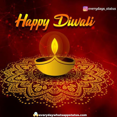 latest rangoli designs images |Everyday Whatsapp Status | UNIQUE 50+ Happy Diwali Images HD Wishing Photos