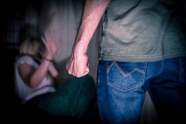 Ex-vereador confessa ter matado suposta amante