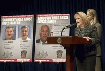 PA AG Linda Kelly Links Curley & Schultz to Scandal, From ImagesAttr