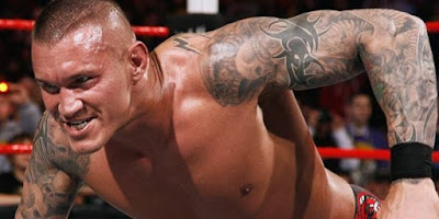 WWE Teases Another Randy Orton Attack, Hypes John Cena's Return On SmackDown