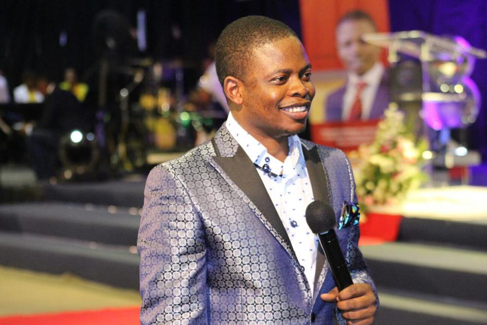 Bushiri Overpowers His Victims With Superpowers Before Raping Them, Explosive Details Emerge With A New Twist