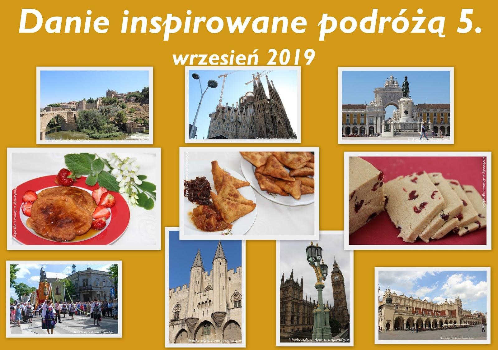 https://weekendywdomuiogrodzie.blogspot.com/2019/08/danie-inspirowane-podroza-5-zaproszenie.html