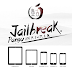 Download Pangu 1.2.1 iOS 7.1.2, iOS 7.1.x Jailbreak Tool