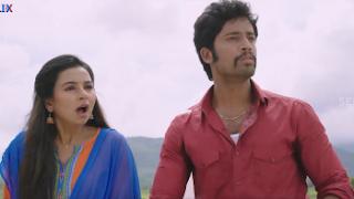 Download Maniyar Kudumbam (2018) Hindi Dubbed 480p 310MB HDRip || MoviesBaba 2