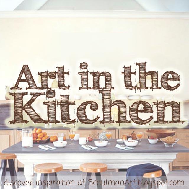 kitchens for less kitchen composting your dream schulman art the http schulmanart blogspot com 2015
