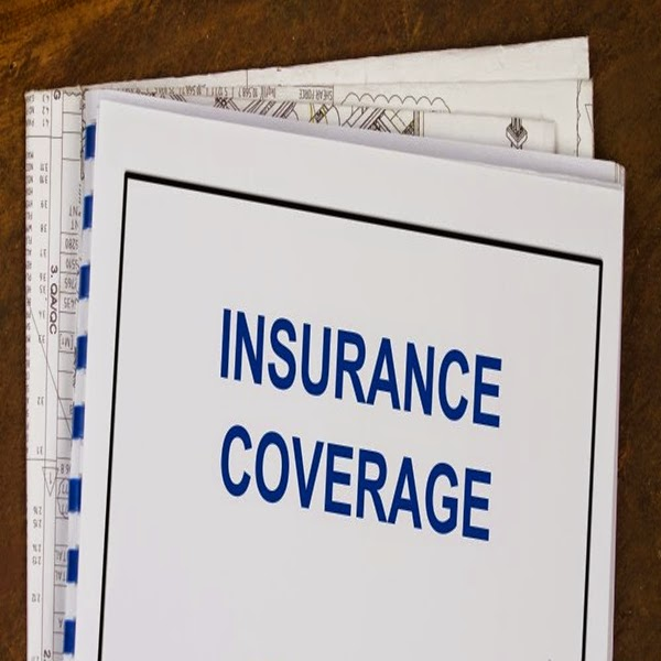Full Coverage Auto Insurance Quotes | New Quotes Life