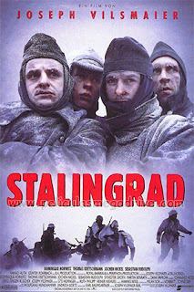 Stalingrado (1993) [Latino-Aleman] [Hazroah]