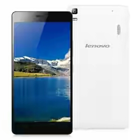 Lenovo K3 Note Specifications & Price price in nigeria