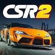 CSR Racing 2 [MOD APK] Dinero infinito