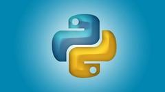 Python Exams Practice - PCEP, PCAP, PCCP, Microsoft 98-381