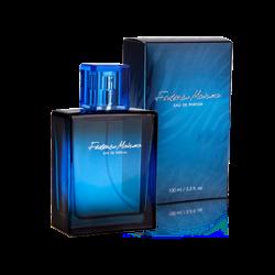 FM 151 Perfume de luxo Masculinos