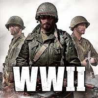 world war heroes ww2 fps world war heroes ww2 fps apk world war heroes ww2 fps offline world war heroes ww2 fps mod apk world war heroes ww2 fps online or offline world war heroes ww2 fps game download world war heroes ww2 fps gameplay world war heroes ww2 fps pc world war heroes ww2 fps pvp world war heroes ww2 fps requirements world war heroes ww2 fps apk mod world war heroes ww2 fps apk obb world war heroes ww2 fps android 1 world war heroes ww2 fps mod apk download world war heroes ww2 fps mod apk unlimited money world war heroes ww2 fps hack apk world war heroes ww2 online fps apk world war heroes ww2 fps mod apk revdl world war heroes ww2 fps mod apk obb world war heroes ww2 fps android oyun club world war heroes ww2 fps boost world war heroes ww2 fps build world war heroes ww2 fps browser games world war heroes ww2 fps booster world war heroes ww2 fps game download for android world war heroes ww2 fps download world war heroes ww2 fps apk download world war heroes ww2 fps shooter games download world war heroes ww2 fps shooting game mod apk download world war heroes ww2 fps error world war heroes ww2 fps explained world war heroes ww2 fps episode world war heroes ww2 fps game world war heroes ww2 shooter game download world war heroes ww2 shooter gameplay world war heroes ww2 shooter game world war heroes ww2 shooter game apk world war heroes ww2 shooter game download apk world war heroes ww2 fps shooting game mod apk world war heroes ww2 fps hack world war heroes ww2 fps hack mod apk world war heroes ww2 shooter hack world war heroes ww2 shooter hack version world war heroes ww2 shooter hack mod apk world war heroes ww2 shooter highly compressed world war heroes ww2 shooter hack mod world war heroes ww2 shooter hack game world war heroes ww2 shooter hack apk download world war heroes ww2 fps is online or offline world war heroes ww2 fps itunes is world war heroes ww2 fps offline world war heroes ww2 fps indir world war heroes ww2 fps azur interactive games limited world war heroes ww2 fps japan world war heroes ww2 fps jumps world war heroes ww2 fps jump world war heroes ww2 fps kit world war heroes ww2 fps kills world war heroes ww2 fps shooter mod apk world war heroes ww2 fps unlimited money apk world war heroes ww2 fps 1.8.3 mod apk world war heroes ww2 fps unlimited money world war 2 heroes ww2 fps mod apk world war heroes ww2 fps needed world war heroes ww2 fps no download world war heroes ww2 fps no man's sky world war heroes ww2 fps no mans sky world war heroes ww2 online fps world war heroes ww2 online fps pc world war heroes ww2 online fps uptodown تنزيل world war heroes ww2 online fps telecharger world war heroes ww2 online fps world war heroes ww2 fps review world war heroes ww2 fps rexdl world war heroes ww2 fps revdl world war heroes ww2 fps quote world war heroes ww2 fps quiz world war heroes ww2 fps quizlet world war heroes ww2 fps quality world war heroes ww2 fps quitting world war heroes ww2 fps shooting games بازی world war heroes ww2 fps shooting games دانلود بازی world war heroes ww2 fps shooting games world war heroes ww2 fps shooter دانلود بازی world war heroes ww2 fps shooter world war heroes ww2 fps trailer world war heroes ww2 fps hack version world war heroes ww2 shooter unlimited money world war heroes ww2 shooter uptodown world war heroes ww2 shooter unlimited money download world war heroes ww2 shooter apk uptodown world war heroes ww2 shooter mod apk unlimited money world war heroes ww2 shooter mod apk unlimited money and gold world war heroes ww2 fps wiki world war heroes ww2 fps youtube world war heroes ww2 fps year world war heroes ww2 fps xbox world war heroes ww2 fps xbox one world war heroes ww2 fps xbox one x world war heroes ww2 fps zombies world war heroes ww2 fps zombie download world war heroes ww2 fps download world war heroes ww2 fps mod apk download world war heroes ww2 fps apk download game world war heroes ww2 fps world war heroes ww2 fps hile world war heroes ww2 fps apk hile world war heroes ww2 fps mod تنزيل لعبه world war heroes ww2 online fps world war heroes fps how to play world war heroes