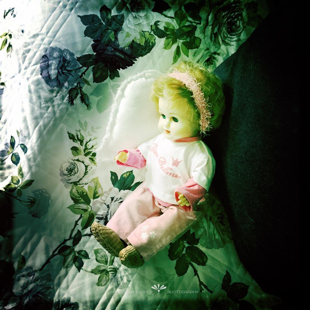 Kinder Gedichte Welt Die Verschwundene Puppe