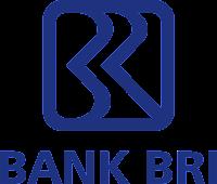 Pembayaran melalui Bank BRI