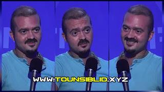 """(بالفيديو) الدكتور بوقيرة : أنا مغروم ب""""البهامة"""" متاع العباد في تونس"""