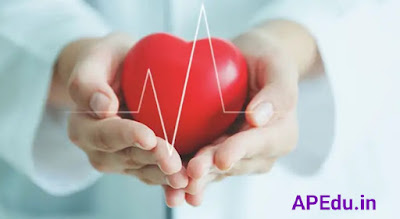 10 tips from Ayurvedic experts to prevent sudden heart attack ..!
