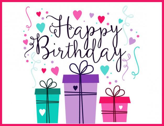 50_Free_Vector_Happy_Birthday_Card_Templates_by_Saltaalavista_Blog_13