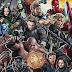 Guia oficial das Fases do Universo Cinematográfico da Marvel