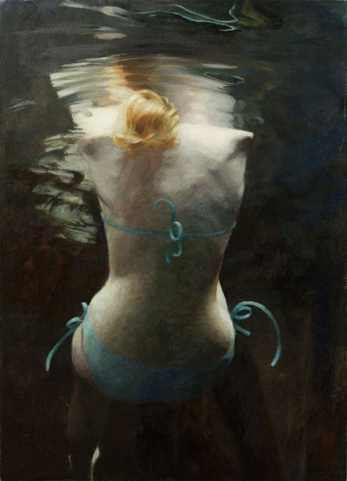 Anne Leone