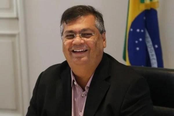 Maranhão sorteará prêmios de até R$ 10 mil para quem tomar a 2ª dose
