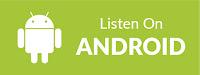 設計師愛看房_Android音頻節目
