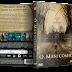 O Manicômio DVD Capa