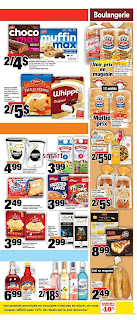 Super C Circulaire Flyer valid July 18 - 24, 2019