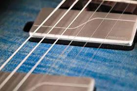 Kebiasaan Gitaris Pemula yang Salah dalam Mengganti Senar Gitar