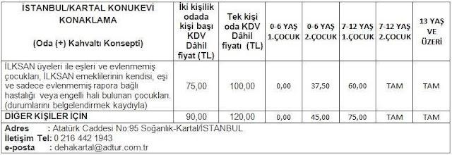 istanbul misafirhane fiyatları istanbul misafirhane konukevi istanbul misafirhane fiyatları istanbul uygun oteller  anadolu yakası