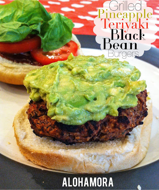 4th of July Healthy menu- black bean burgers, chicken salad, strawberry pie, cold bean salad, grilled vegetables, fudgesicles, and more.  Alohamora Open a Book http://www.alohamoraopenabook.blogspot.com/ gluten free, healthy, diet friendly, weight watchers, easy, simple, clean eating, nut free