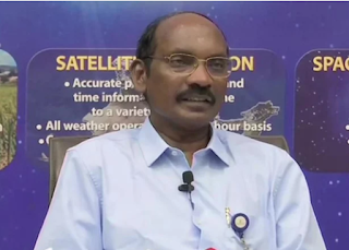 isro-starts-chandrayan-3-mission
