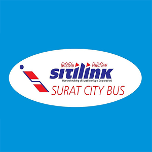 surat-sitilink-limited-recruitment-2018