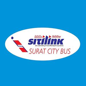 surat-sitilink-limited-recruitment-2018