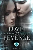 http://ruby-celtic-testet.blogspot.com/2017/06/love-revenge-zirkel-der-verbannung-von-annie-j.-dean.html