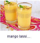 https://www.mniam-mniam.com.pl/2016/08/mango-lassi.html