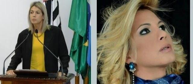 Caso Victoria Cortez ganha projeção nacional