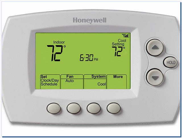 Best Thermostat Settings for Heat Pump