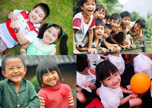 Tin tức, tài liệu:  Thieunhi1-892b%2B%25281%2529