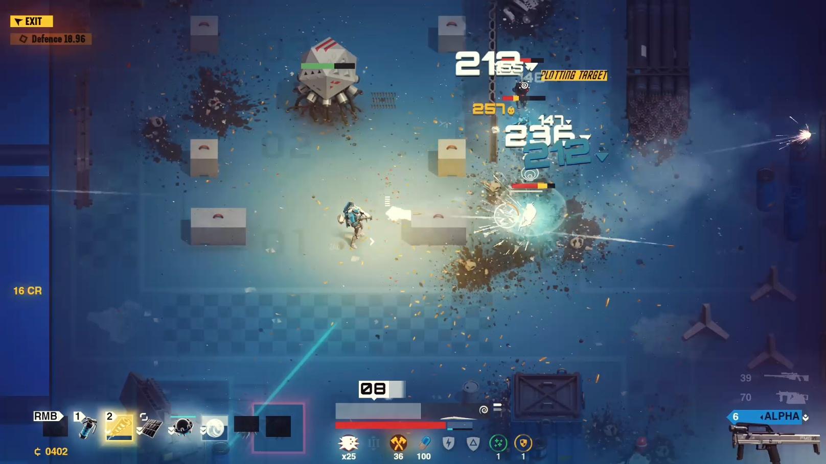 synthetik-legion-rising-pc-screenshot-04
