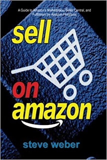 Guide to Sell on Amazon