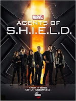 http://la-gazette-fantastique.blogspot.fr/2013/10/marvels-agents-of-shield.html