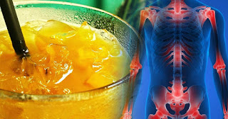 Lemon Elixir
