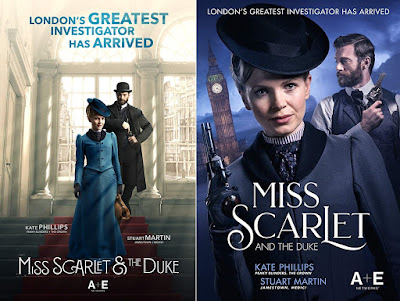 Miss Scarlet and the Duke, saison 1 SCARLET%2B1%2B3