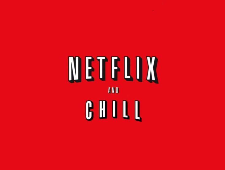Ulubieńcy marca: dwa seriale na Netflixie