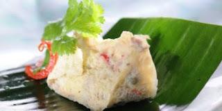 4 Resep Masakan Lamtoro Praktis Dibuat