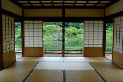 Kokyu dosa los tatamis tradicionales for Tatami giapponese