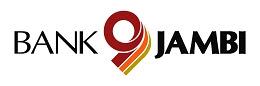 Lowongan Kerja Terbaru Bank Jambi Tahun 2016